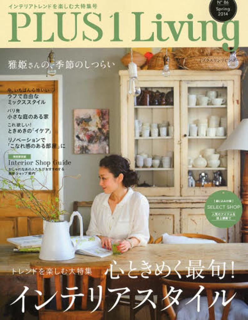 INT_PLUS1_2014_SP_Cover